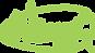 Wienot-logo-green.png