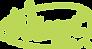 Wienot Films Logo