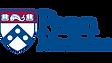 Penn Logo Stacked1920x1080.png