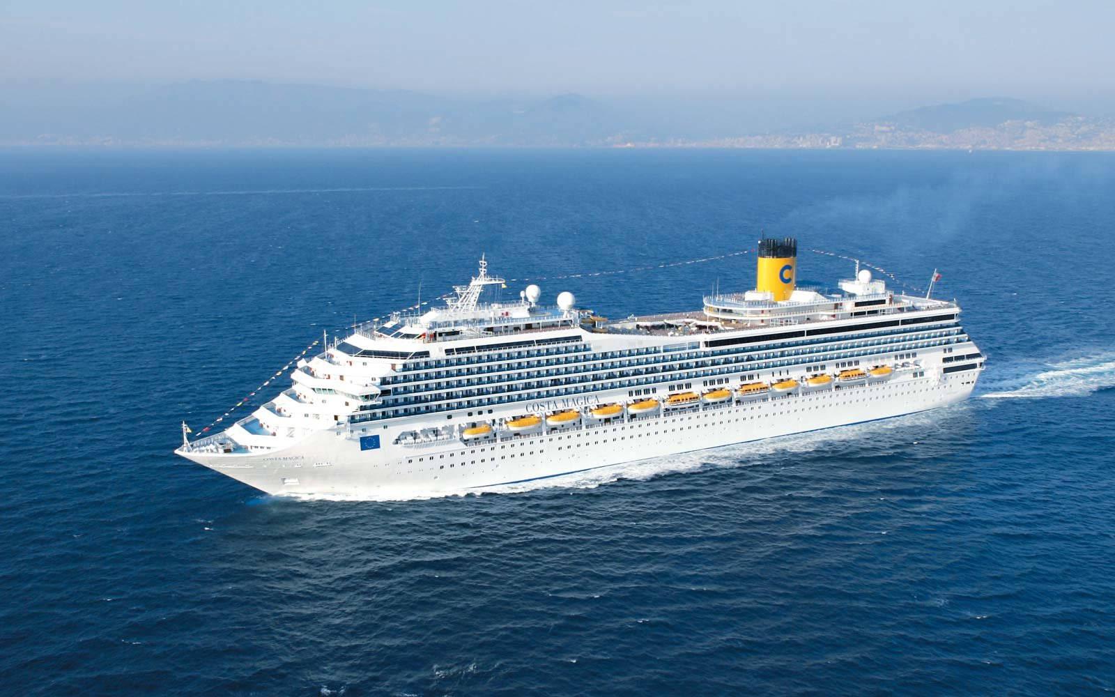 costa-magica-cruise-WBMEGA17.jpg