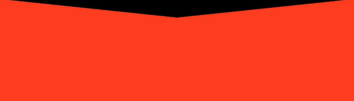 orange-bg@2x.png