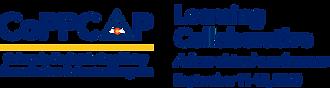logo-lockup@2x.png