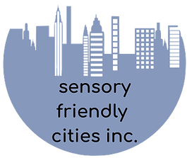 SF Cities logo transparent.png