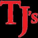 TJs .png