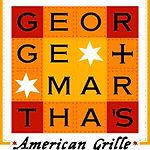 George + Martha.jpeg