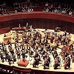 Philadelphia-Orchestra.png