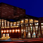 Two river theater.jpg
