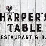 harpers table.jpeg