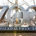 Philly zoo.jpg