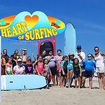 heart of surfing.jpg