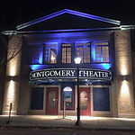 montgomery theater.jpg