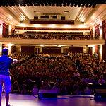 mayo performing arts.jpg