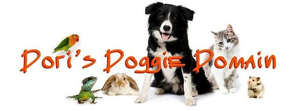 dori's doggie domain.jpg