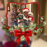 Jack and Ella Christmas.jpg
