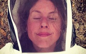 Christina 12.jpg