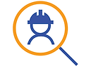 master builder icon.png