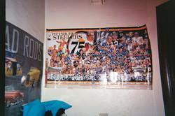 Steeler Nation & Memories