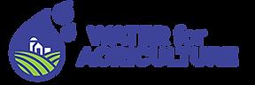 logo-w4ag-header-29ze7ks.png