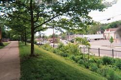 Views from School