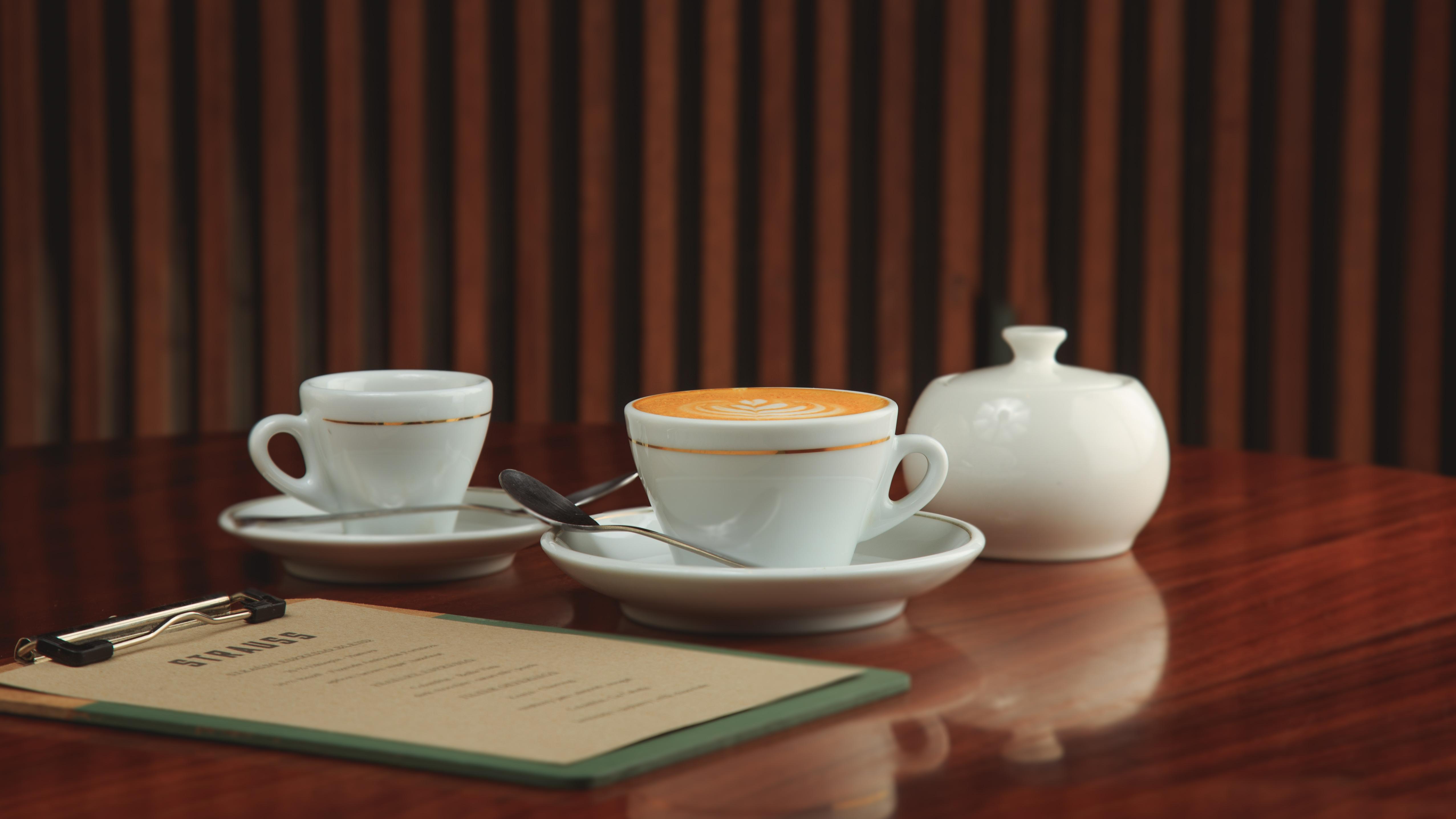 Strauss_Coffee-21.jpg