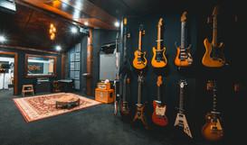 2018 09 20 Wagwurst Studios JPG-6.jpg