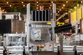 2021 07 07 Fibre King Photos-3.jpg