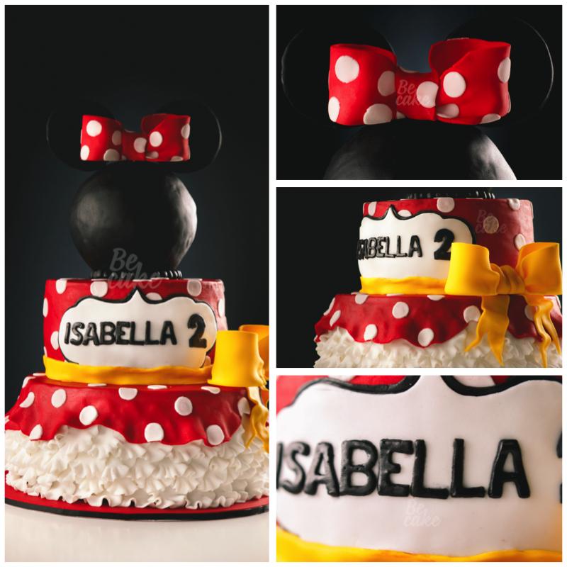 minie's cake 2.jpg