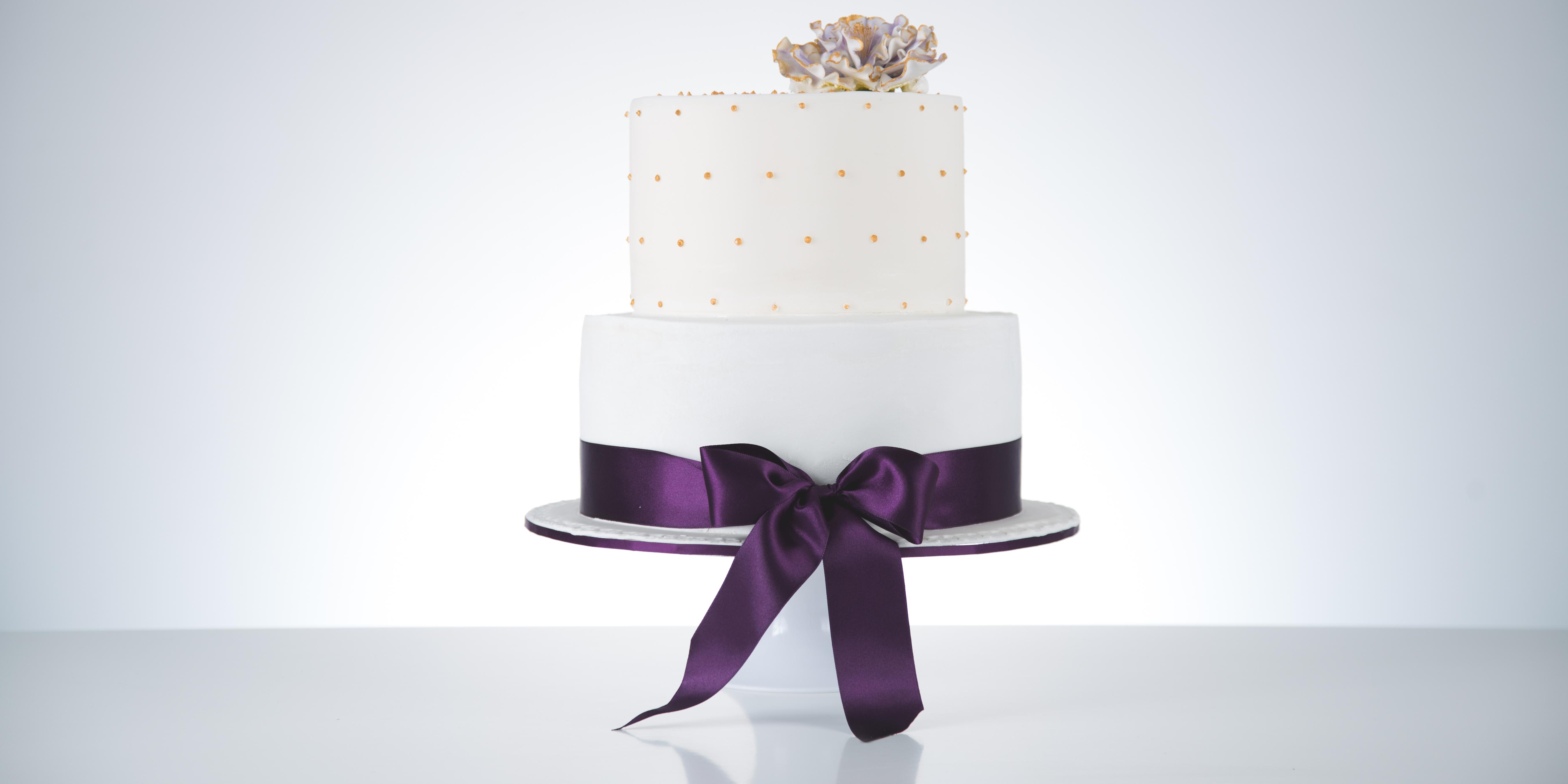 Be cake 2015