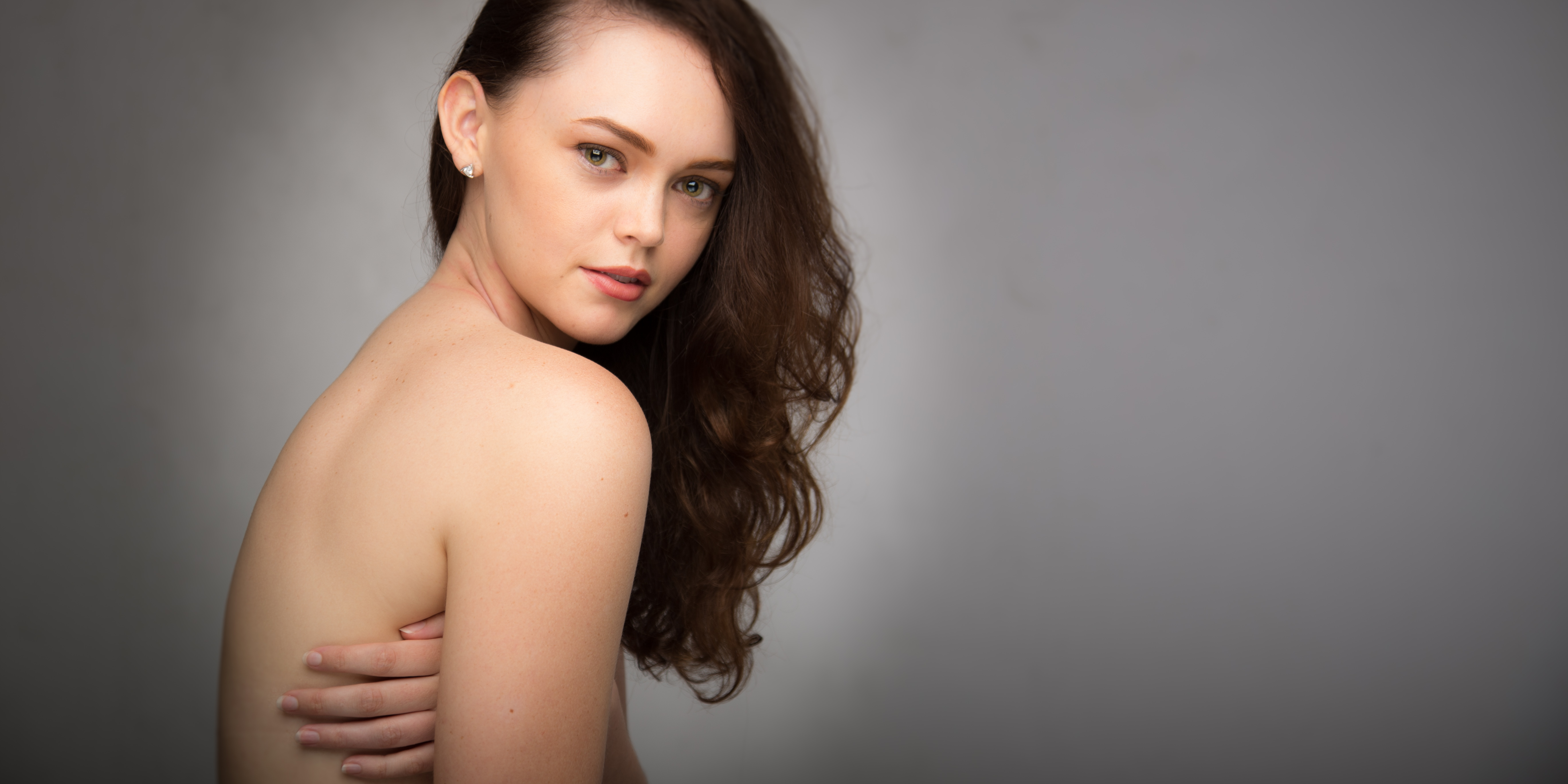 Look 1 Ashleigh Rice. Katz Management agency-5