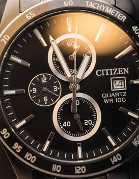 2019 12 14 Watches JPG-2.jpg
