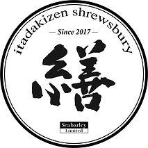 shrewsbury restaurant logo.jpg