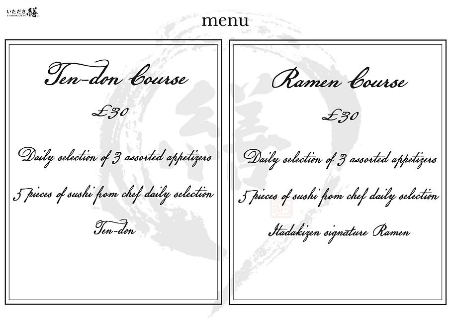 London_menu_01.png