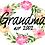 Thumbnail: Grandma