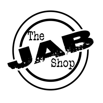 jab logo_edited