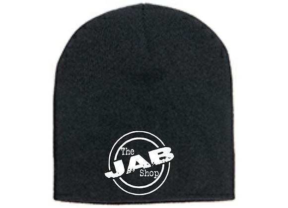 Jab Knit Beanie