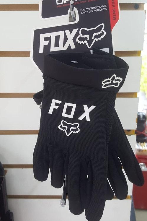 Guantes FOX - Dirtpaw