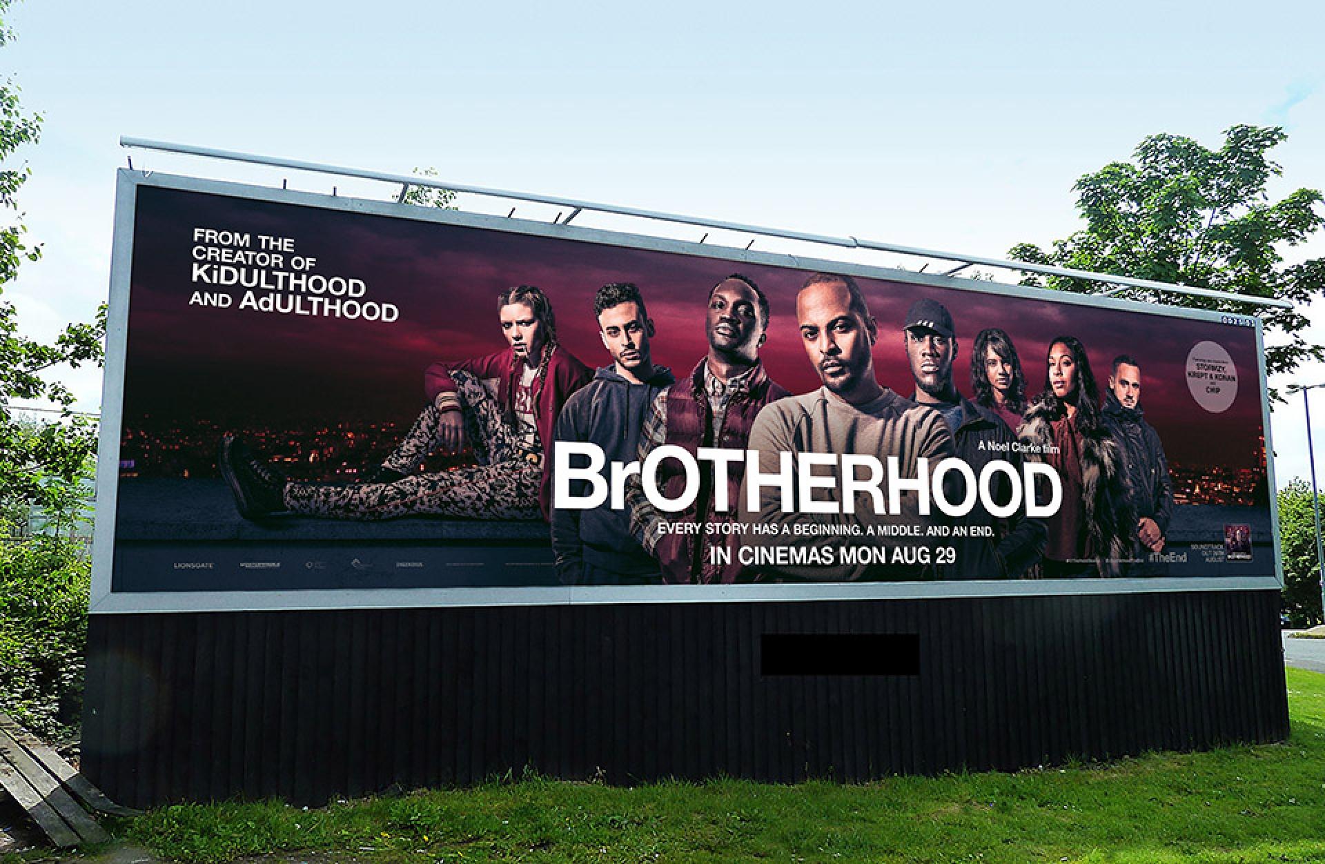 Brotherhood_96sht