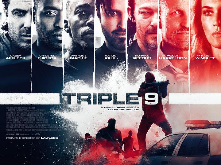 Triple9_Quad