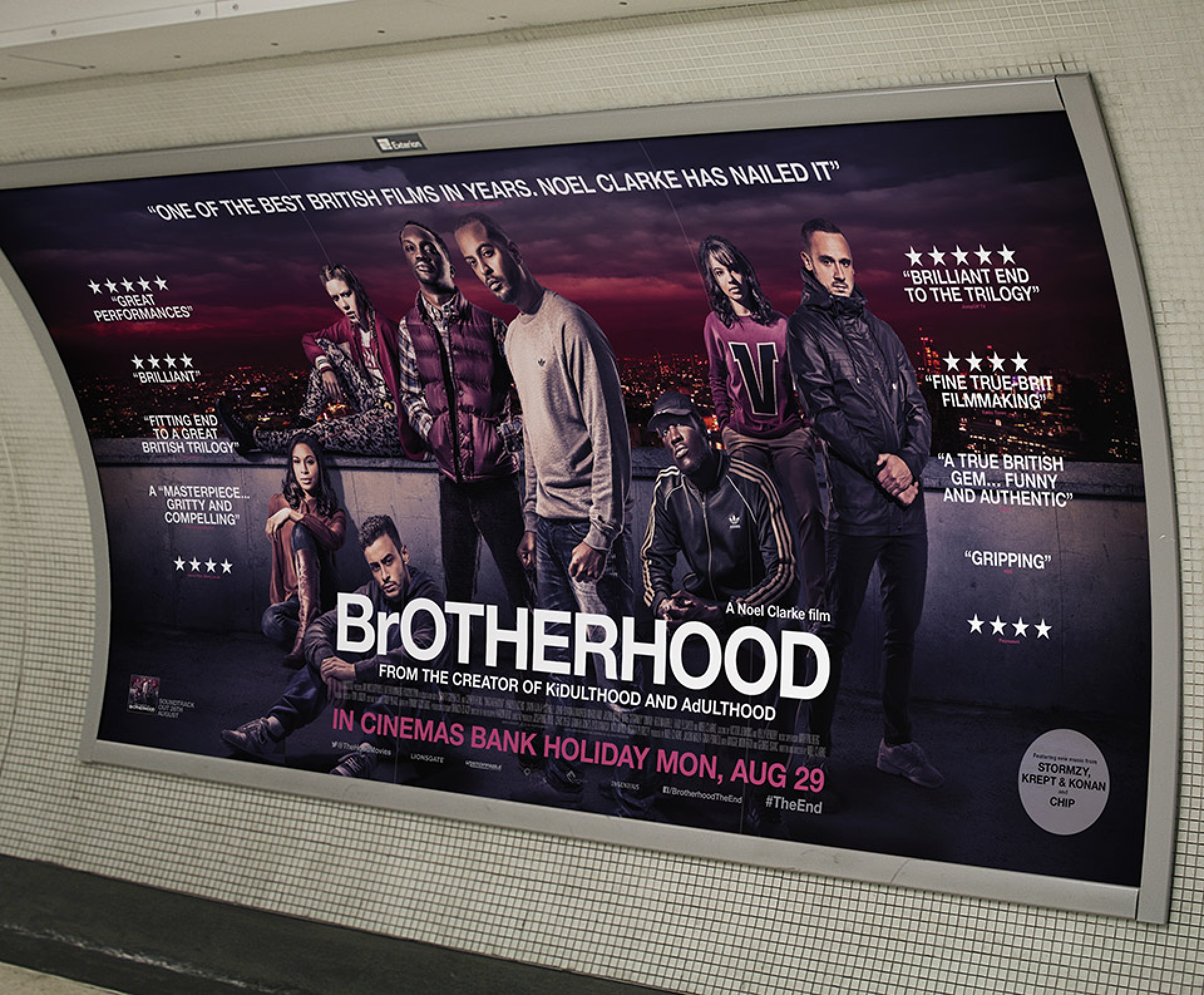 Brotherhood_12