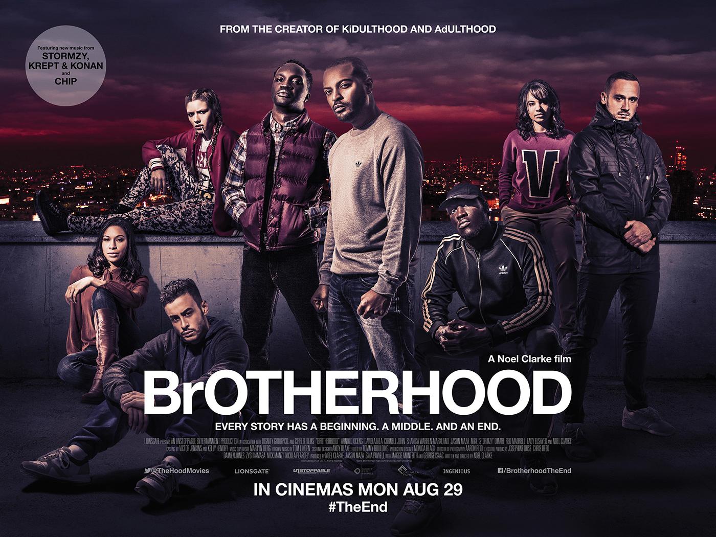Brotherhood_Quad
