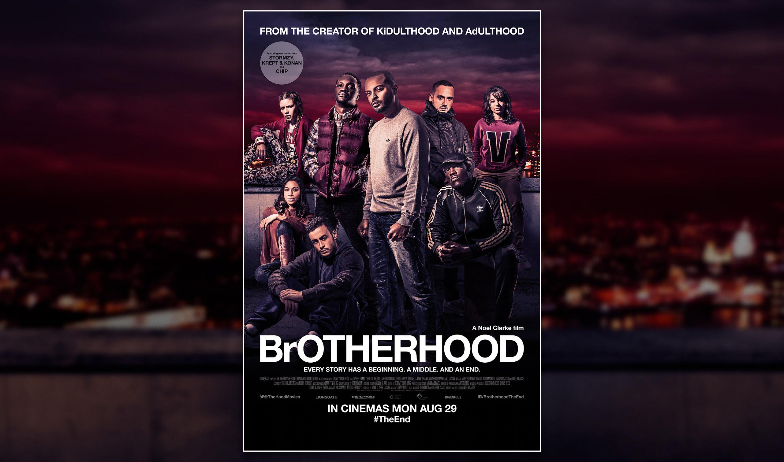 Brotherhood_6Sheet