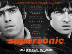 Supersonic_Quad