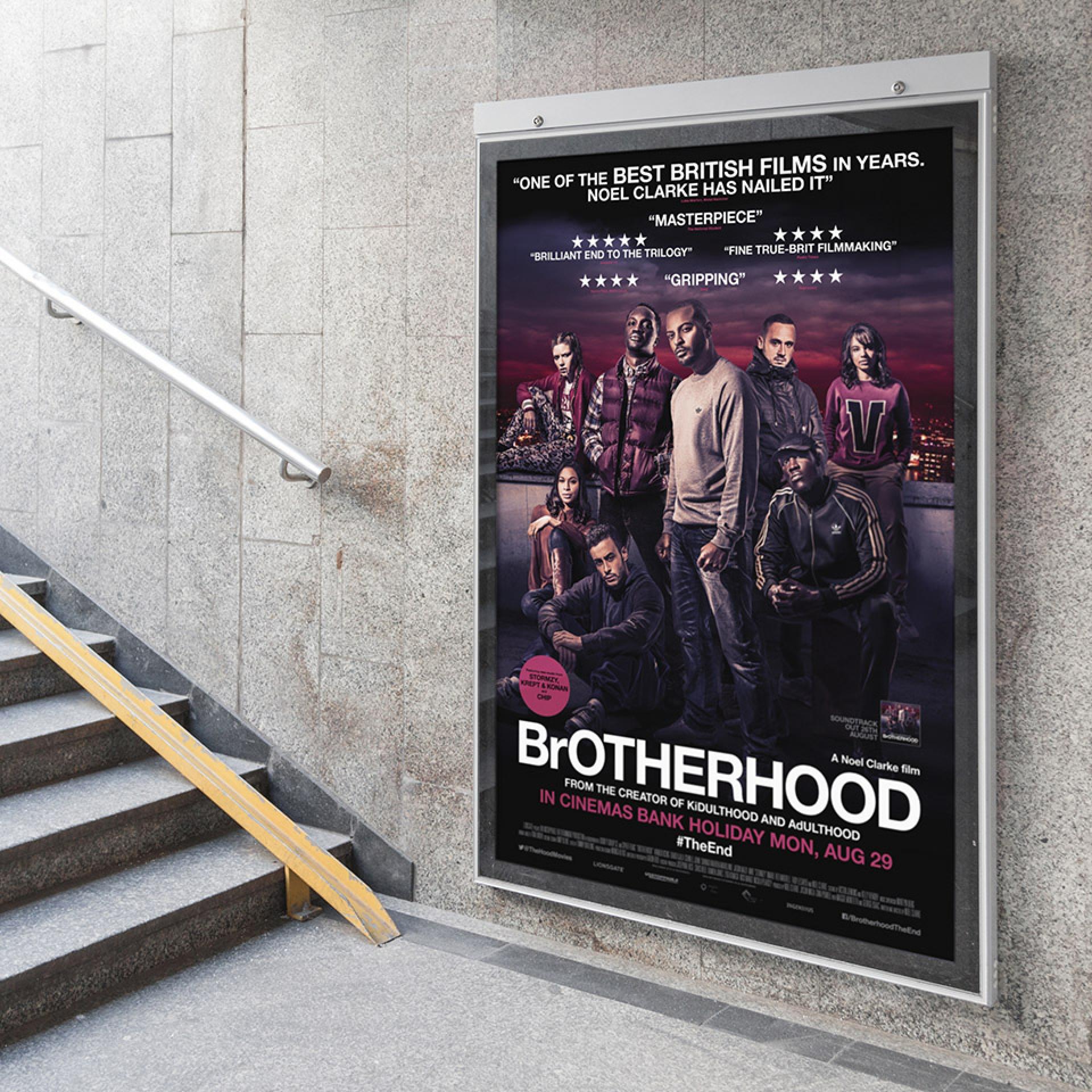 Brotherhood_4sht