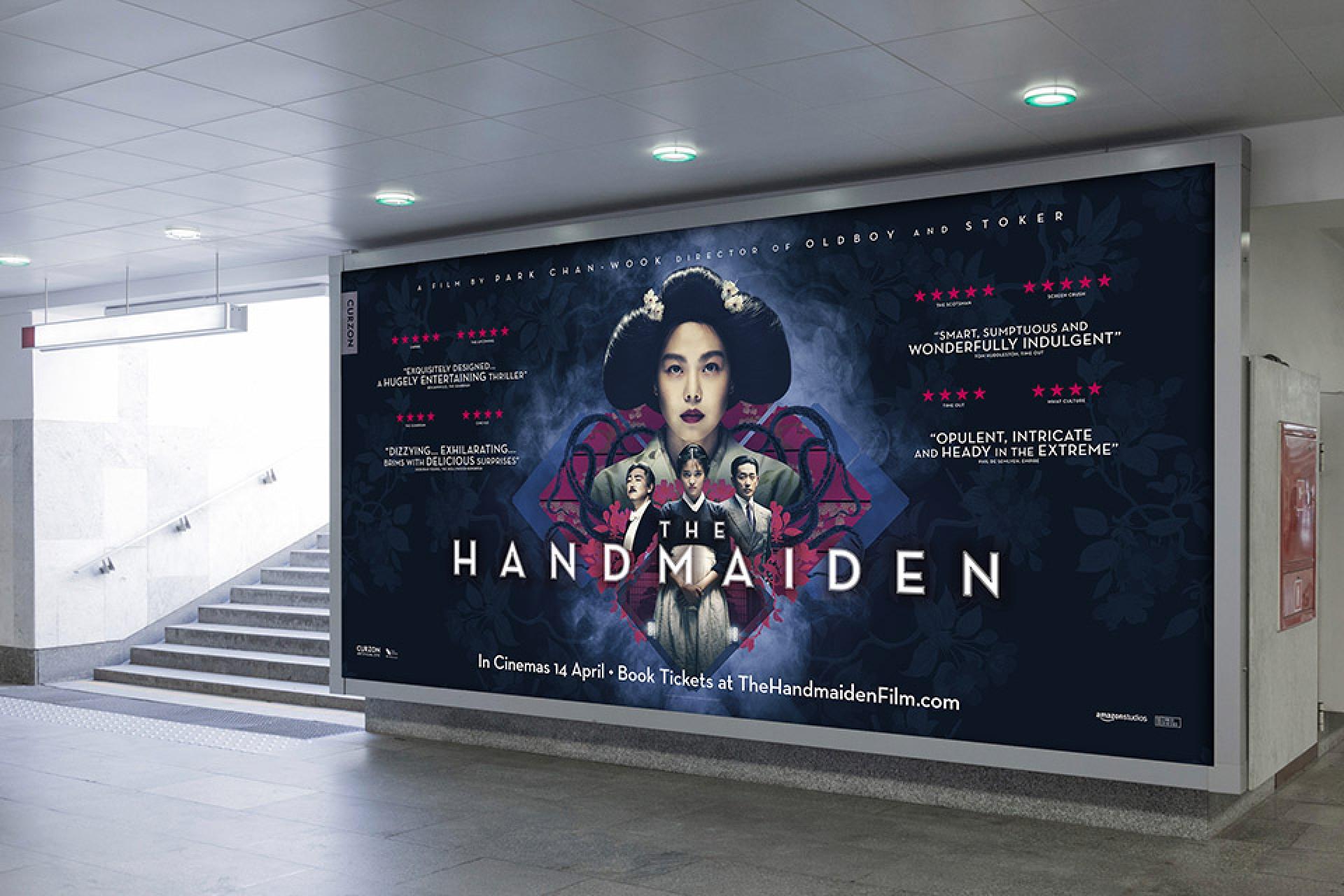 TheHandmaiden_KeyArt_Print