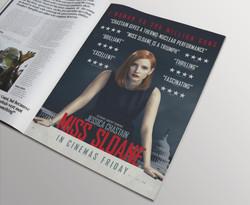MissSloane_Press_FullPage