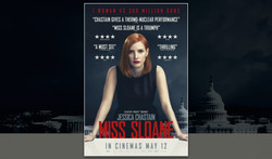 MissSloane_6Sheet