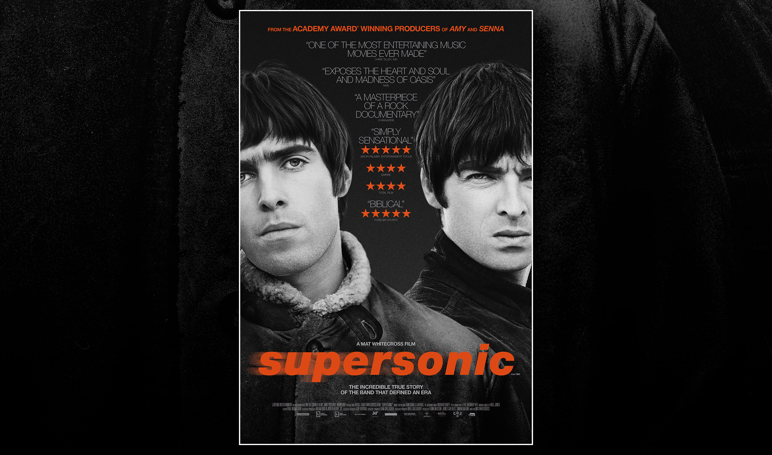 Supersonic_6Sheet