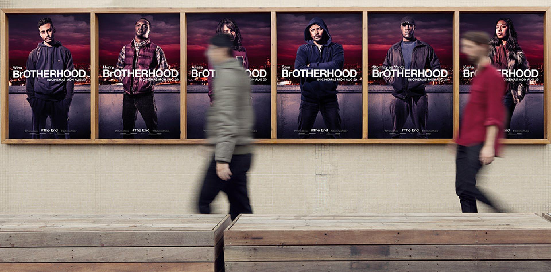 Brotherhood_CharPosters
