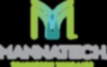 Mannatech-logo.png