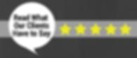 Client reviews 3.png